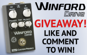 winford_giveaway